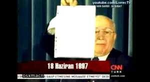 ADAMLAR_HASAN_SAĞINDIK