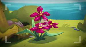Angry Birds Toons 2.Sezon 11.Bölüm