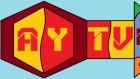 AYTV1
