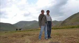 oğdar2008