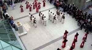 Bülent Ecevit Üniversitesi Tanıtım