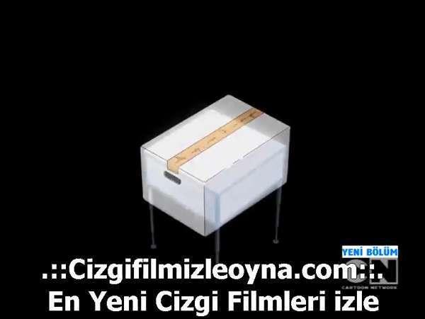 23b58b86d97a0 https://izlebeya.web.tv/video/metrodaki-taciz-cep-telefonu ...