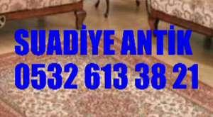 antika halı satmak istiyorum - antika halımı satmak istiyorum (1)