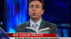 Asim Yildirim - Hamal