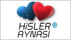 HislerAynasi