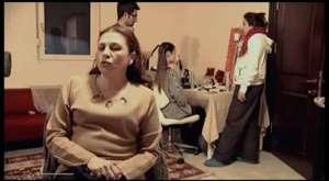 Evim Sensin Film Fragman ( 2 Kasım 2012 )