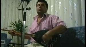 Ali Elmas