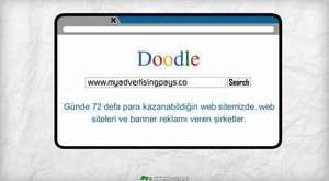 MyAdvertisingPays - Türkce Sunum