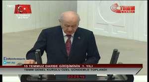 Berberoğlu'nu Cezaevinde Ziyaret Eden Kılıçdaroğlu: Adaletin Tecelli Edeceğine İnanıyoruz