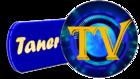 Taner-TV