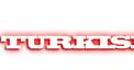 TurkishF1