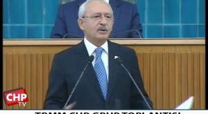 İpsalaspor Başkanı Deniz Akalın`dan Açıklamalar/www.kesanpostasi.com-24.02.2016