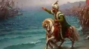 emir de fatiha