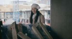 Evim Sensin Film Teaser 2012