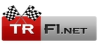 trf1net