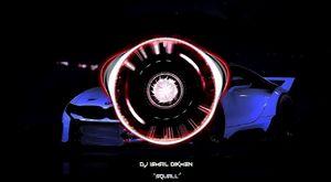 DJ İsmail Dikmen - Squall