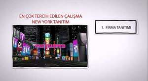 Pınar Tasarım Özel Tanıtım Sinema Kodu 1093