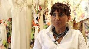 Türkiye`de kadınların giyim tercihi