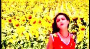 Pınar Karataş Diyarbekir