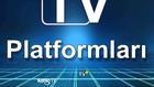 TVPTV