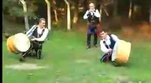 Kastamonu Turizm Tanıtım Videosu