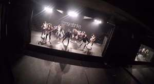 Kazaky-Magic Pie Dance Video Dansfabrika