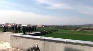 Antalyaspor Akhisar Belediyespor Maçı Ardından