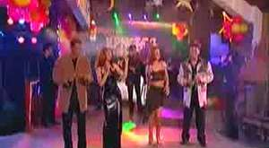 DISCO DUGEM GOYANG SEXY HOT HIROTHAI - YouTube