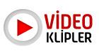videoklipler