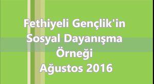 23 Nisan Bayramı - Malatya Fethiye - 2014 (10)