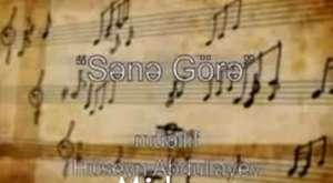 Roya - Sene Gore