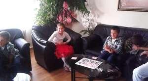 Trt Müzik Mehmet İnce ve Mustafa Yüksel Çekimleri Bozkır 02.05.2014