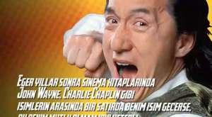 NOBETCI UZMAN PROFESOR OSMAN KALDIRIM TASI