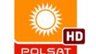 PolsatHD