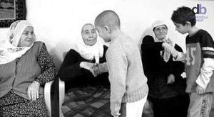 Türker Ertürk - Sesli Köşe Yazısı 29 Mart 2020 Pazar #EvdeKal