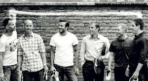 All or Nothing: Manchester City  ( Guardiola Belgeseli ) 1. Sezon 5. Bölüm