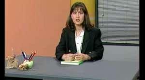 Veterinerlere Uzmanlık Eğitimi'nin detayları konuşuldu - www.uzmanveteriner.com.tr