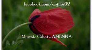 Grup Ümmet - Cihad