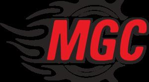 MGC TV - İletişim bilgileri