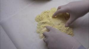 Video Çökertme Kebabı Tarifi
