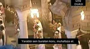 Sami Yusuf - Hasbi Rabbi - YouTube