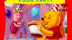 The New Adventures of Winnie the Pooh Episode 3