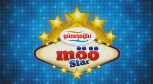 2013 SAÜ Möö Star Performansları 3. Gün