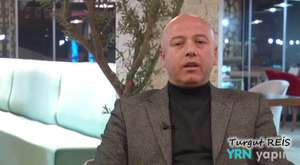 Zonguldakspor Taraftarı Çarşıya İndi