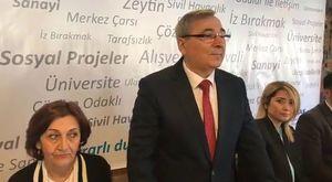 Akhisar Belediyespor, Kayseri Erciyesspor Hazırlıkları