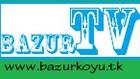 Bazur