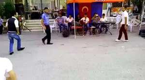Çubuklu Cuguli  CUBUK06 TV FARKIYLA Yönetici: FERHAT ÇAPCI