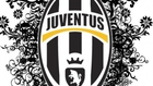juventustr