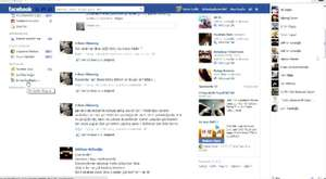 facebook reklam egitimi flv