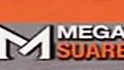 http://megasuare.web.tv